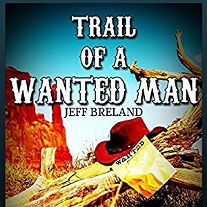 trail-of-a-wanted-man-cover