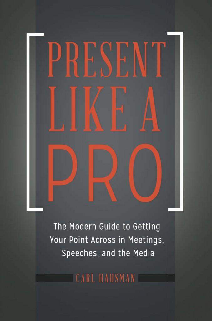 Present Like a Pro JPEG